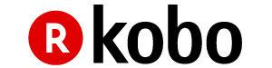 Kobo listings of Erin Wright - romance novel author