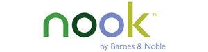 Erin Wright books on Nook