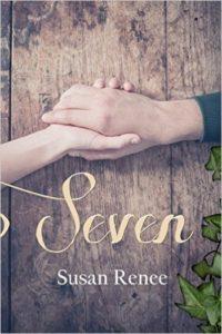 Small town romance novel