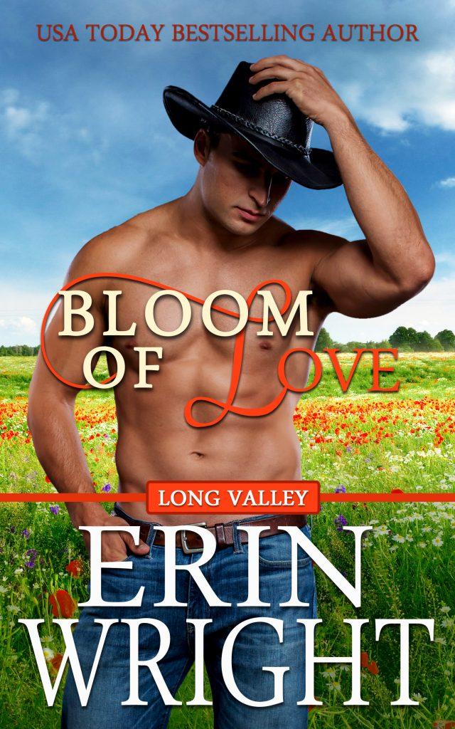 interracial western romance novel