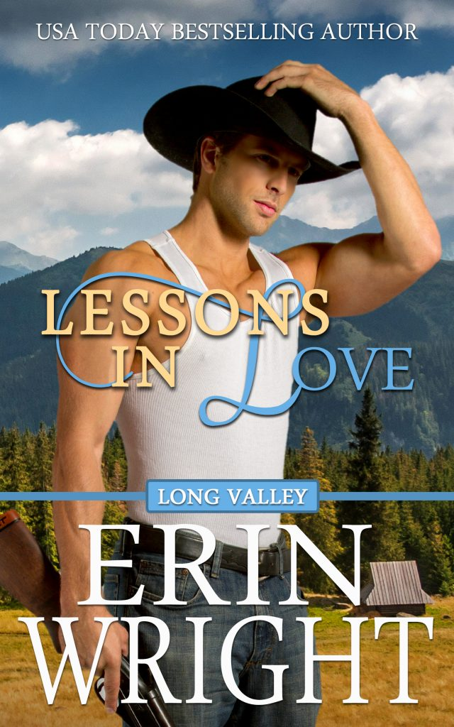schoolteacher romance, wrong side of the tracks, single dad, custody fights, teacher romance, cowboy romance, western romance novel, contemporary western love story