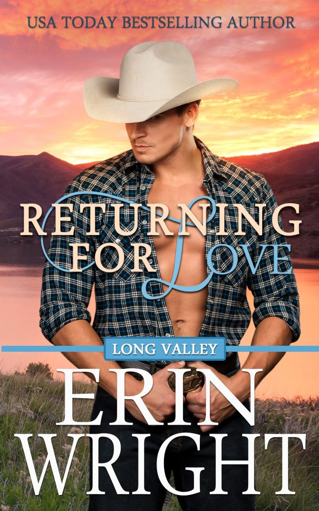 cowboy romance second chance love story car accident crippled idaho contemporary western romance novel